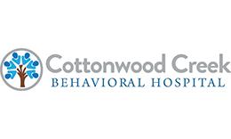 Cottonwood Creek Behavioral Hospital