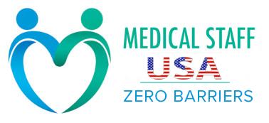 Acute Dialysis Nurse/ICU RN   USA Medical Staff